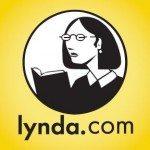 lynda.com debut!