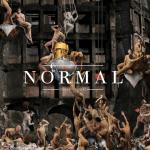 Normal Magazine, Fall 2014