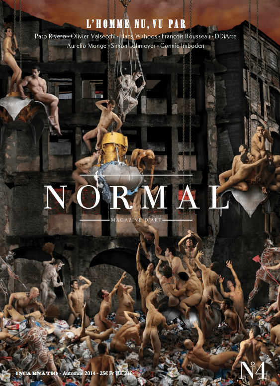 NORMAL-FALL-2014-COVER