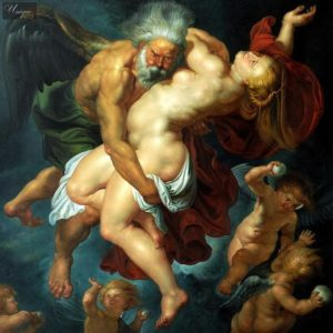 rubens-boreas-abducts-oreithya