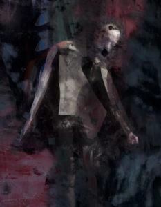 Untitled #01-12-16-192
