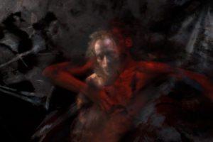 Untitled #09-04-13-303, 2013