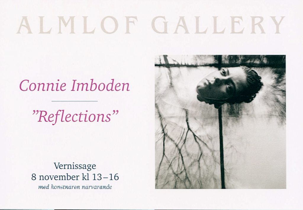 almlof-postcard