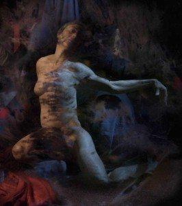 Untitled #01-28-15-633, 2015