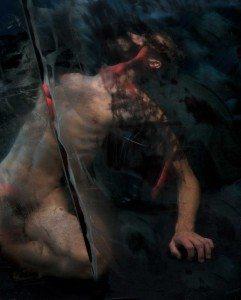 Untitled #07-24-12-189, 2012