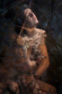 Untitled #12-15-2010-237, 2010