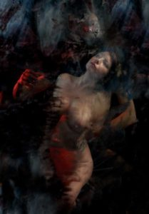 Untitled #9-27-11-0057, 2011